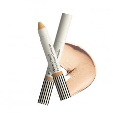 Perfect Cover Concealer (1.4g)