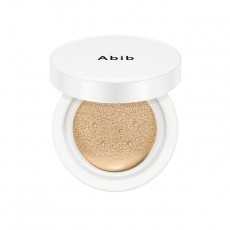 ABIB OSMOPUR CUSHION COMPACT SKIN SHIELD