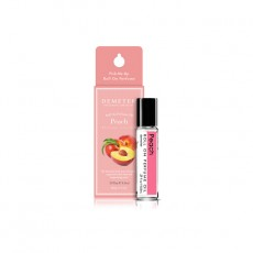 Peach Roll On Perfume
