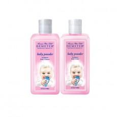 [Monthly Wow_Oct] Baby Powder Bodycare [Powdery]