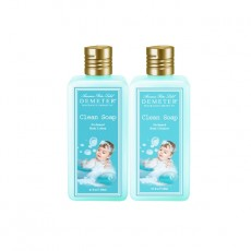 [Clearance] Clean Soap Bodycare_Body Lotion