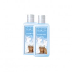 [Monthly Wow_Oct] Laundromat Bodycare