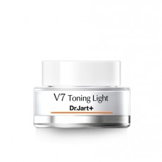 V7 Toning Light