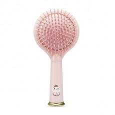 My Beauty Tool_Lovely Etti_Standing Hair Brush