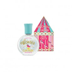 Wonder Fun Park Eau De Toilette