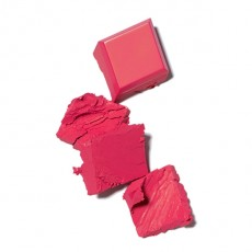 Expert Color Lip Cube_#601.Baby's Poppies