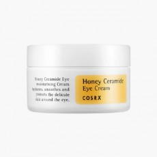 [Althea's Discovery_Sept] Honeycera Cermide Eye Cream