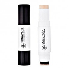 [Brightest Stars Promotion] Whitening Cover Foundation_23