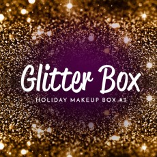 [Althea Box] Glitter Box