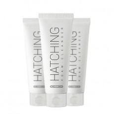 Hatching Foam Cleanser (100ml)
