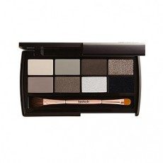 [Clearance] Eye Palette #Brisk Grey