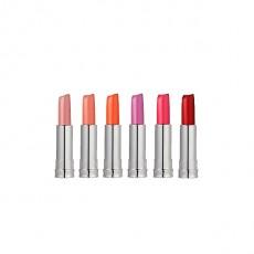 Heartful Moisture Lipstick
