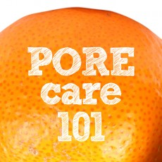 [Trendy Box] Pore Care Box
