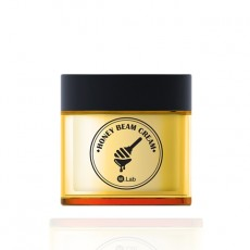 Honey Beam Cream (100ml)