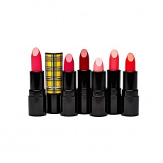 Hot Girl Lip Sticker