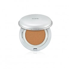 [Hot Deal] Air Cushion ?? (Matte Longwear) SPF 50+ PA+++15 g + refill 15g