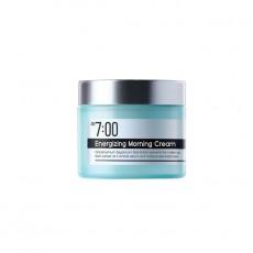 7 AM Energizing Morning Cream (70g)