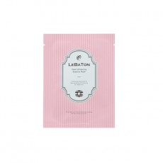 Pearl Whitening Essence Mask_01. Single Sheet