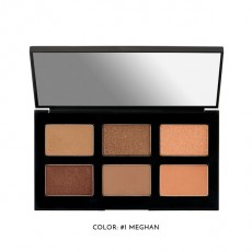 [Clearance] Life Color Palette[EYE]