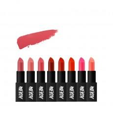 [Pick Me_Nov] The First Lipstick