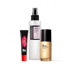 [Lucky Me Set Collection] Long Lasting Makeup Set