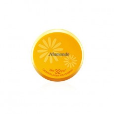 [Your Beauty Birthstones] Calendula Kids Sun Cushion (SPF32/PA+++)