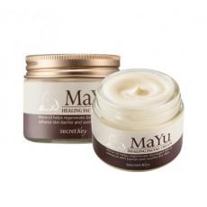 [Clearance] Mayu Healing Cream