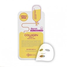 Collagen Impact Essential Mask-Single Sheet