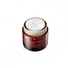 [Clearance] All In One Snail Repair Cream