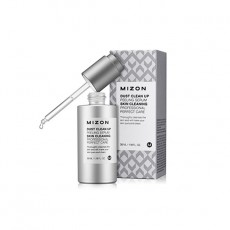Dust Clean up Peeling Serum