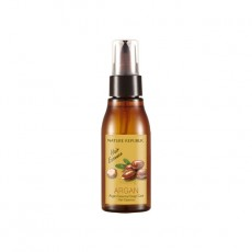 Argan Essential Deep Care Hair Essence