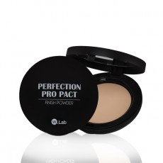 Perfection Pro Pact (12g)