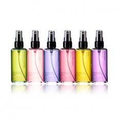 [Clearance] Perfume Body Mist (100ml)