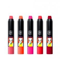 [Expiry Date : Sep 2018] Peri's Tint Crayon