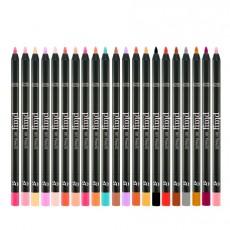 Play 101 Pencil