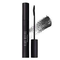 Plus Active Volume Mascara (8.5g)