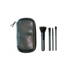 Portable Brush Set