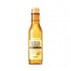 Royal Honey Essential Toner