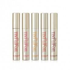 [Clearance] Vita Color Tint Lip Oil