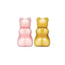 Gummy Bear Jelly Hand Butter