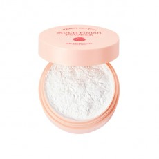 Peach Cotton Multi Finish Powder 15g
