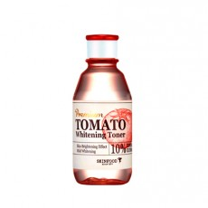 [Brightest Stars Promotion] Premium Tomato Whitening Toner