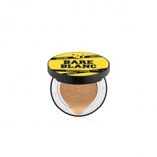 [Bareblanc Brand Day] Super Fit Cushion (ONLY Refill)