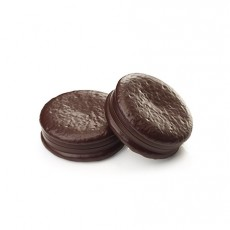 [Clearance] Chocopie Hand Cream Marshmallow
