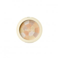 Luminous Multi Highlighter_Goldbeige