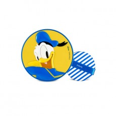[Clearance] BB Power Perfection Cushion Donald Duck _v203