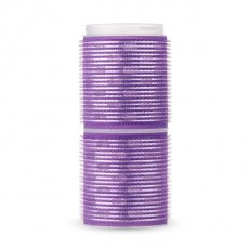Heated Hair Roller_Large (2P)