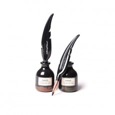[Clearance] INKED Cushion Gel Liner