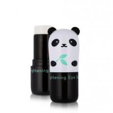 [Brightest Stars Promotion] Panda's Dream Brightening Eye Base