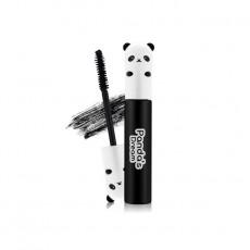 Panda's Dream Mascara